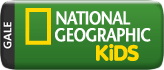 National Kids